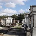 Lafayette Cemetery_002.jpg