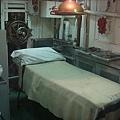 手術房.jpg