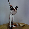 Barry Bonds~700home run1.jpg