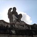Angel Statue at Lafayette.jpg