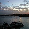 海山漁港之美-_012.jpg