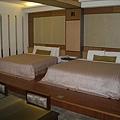 兩大床.jpg