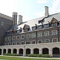 Princeton University_007.jpg