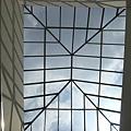 系館的透天窗.jpg