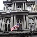 舊的市政府.jpg