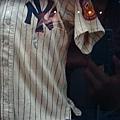 Berra的簽名球衣.jpg