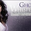 ghost_whisperer