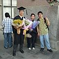 fred950624畢業 022.j