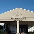 Southfork Ranch.jpg