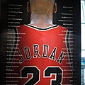 Jordan特展.jpg