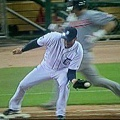 Jim-Joyce-Blown-Call-on-Armand