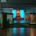 博物館驚魂夜裡頭的當當.jpg