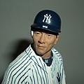 Hideki Matsui_5.jpg