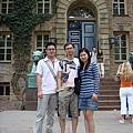 Princeton University_000.jpg