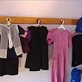 Amish女童服飾.jpg