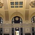 Union Station的大廳.jpg