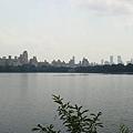 中央公園的Reservior.jpg
