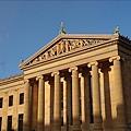 費城美術館右側建築.jpg