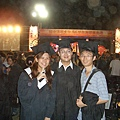 fred950624畢業 053.j