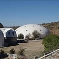 Biosphere 2.jpg