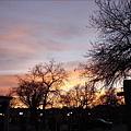 傍晚的Santa Fe.jpg