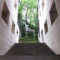 Tokyo Design Center