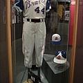 Hank Aaron的球衣.jpg