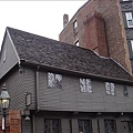 The Paul Revere's House.jpg