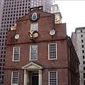 舊的州議會廳.jpg