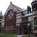 Princeton University_003.jpg
