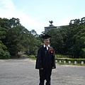 fred950624畢業 007.j