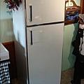 冰箱.jpg