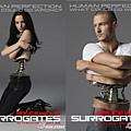 surrogates_poster.jpg