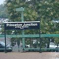 從這搭NJ的火車到NY的Penn Station.jpg
