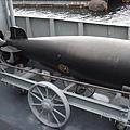 這應該是魚雷吧.jpg