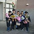 fred950624畢業 024.j