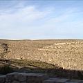 鐘乳石國家公園內的景觀.jpg