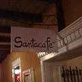 Santa Cafe.jpg