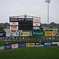 McCoy Stadium.jpg