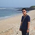 望安的沙灘_2.jpg