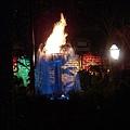 Pat O'Brien'的火焰噴泉.jpg