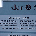 DSC06137.jpg