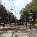 Streetcar_000.jpg