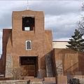 美國最古老的教堂.jpg
