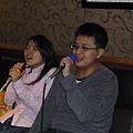 兩人演唱「你最珍貴」.jpg