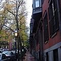 Mount Vernon Street.jpg