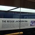 The Reggie Jackson Era.jpg
