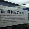 The Joe Dimaggio Era.jpg