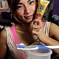 牙膏&面膜1123_171124_0015.jpg
