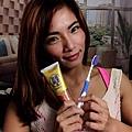 牙膏&面膜1123_171124_0014.jpg
